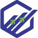 RO-FF transparent logo 25%